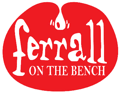 $35 / month All Picks Ferrall on the Bench